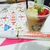 君たちがKING'S TREASURE〜Mr.KING、HiHiJet、東京B少年公演
