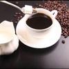 コーヒーに合う砂糖とクリーム【特徴を知ろう】