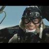 映画「ハワイ・ミッドウェイ大海空戦 太平洋の嵐」(1960年 東宝)