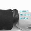 コンパクトで女性にもオススメ!歩数計・心拍数・睡眠管理も出来る超便利なSmart Watchが3000円台で買える!iPhone Androidで使えるスマートウォッチ Xiaomi 「Mi Band 2」 をレビュー