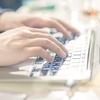 【自分メモ】ブログとは誰かの失敗や苦労が誰かの役に立つところ