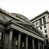 【市況ニュース】日銀の動き、海外投資家の動き、そしてSPAC解禁検討の流れとは?
