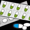 統合失調症、向精神薬を減薬する方法 私の場合