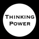 頭のキレるビジネスマンになるために【考える力】【思考力】を身に付ける