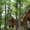 夏キャンプ!2008、無事終了♪