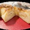 自由が丘のパン屋さん、美味しさを「断面図」で紹介するよ。