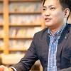 【マーケティング:社員紹介】多くのプロジェクトを成功させるリーダーへ。