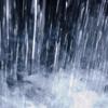 NHKスペシャル「加速する異常気象との闘い」放映