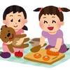 ダメ調理師レシピ 第1回『ペヤングの上の牛丼』