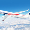 【マレーシア航空】バンコク=台北 ビジネスクラス往復 約5.5万円!【獲得Tier360!】