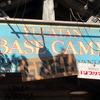 ディズニーシーのレストラン!ユカタン・ベースキャンプ・グリル!