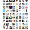 読者数が100人になりました!ありがとうございます!