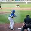 野球をしている人におすすめ。守備や盗塁時に瞬発力のある動きをサポート。プレイ中やトレーニング時に適度な加圧で筋肉の疲労を平原・回復するスポーツインナーFIXFIT。