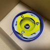 ADV150の強化クラッチ交換#2