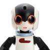 ホワイトカラーの仕事はロボットがやるから無くなるって本当?