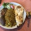 南インド料理専門店『チットラ』に行ってきたわ!【宮城県仙台市泉区松森】