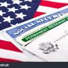 アメリカ移民ビザ手続き