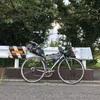 【自転車】Apiduraを購入しました!