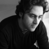 "Massoud Bakhshi&""Yek khanévadéh-e mohtaram""/革命と戦争、あの頃失われた何か"