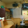 西成カラオケ居酒屋最新事情。安い、旨い、楽しい・・けど、中国人のお姉さんの目は笑ってなかった。