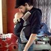 【新米パパママへ】抱っこ紐の便利さとオススメメーカーについて