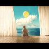 JIMINの世界『Serendipity』#BoA#JIN