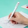 究極のストレスフリーな書き心地を実現した「ブレン」に3色ボールペンが出ます