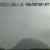 薩摩硫黄島では23日以降は火山性地震が少ない状態に!噴火警戒レベルは2が継続!