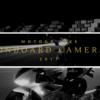 デイトナ675でMotoGPオンボードカメラっぽい車載動画を撮影した