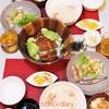 12月のおうちごはんの記録(4食分)/My Homemade Dinner/อาหารมื้อดึกที่ทำเอง