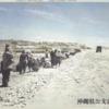 1945年7月6日 『軍作業』