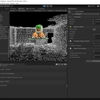 HoloLens2でホロモンアプリを作る その29(ホロモンの視野内のオブジェクトを検出する)