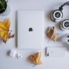 【追記】Mac、MacBookのBluetoothが切れるのはWi-Fiとの干渉かも?【キーボード】【マウス】