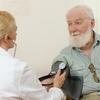 本当に欲しい機能は?あなたにオススメの血圧計の選び方