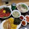 激うま!韓国ユッケビビンバとカルビグクスが堪能できるお店!【韓国ひとりご飯もOK】