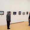 2/22 中日写真協会安城支部展、第67回全日本写真連盟安城支部写真展