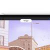 発表イベントを前にApple Pencil第3世代とされる動画が登場