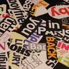 英語レベルに関係なくオススメの英単語学習アプリ