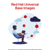 (電子書籍)Red Hat's Universal Base Image ebookの紹介【UBI】