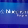 Blue Prism World London 2019 に参加してきました③ DAY1・午後