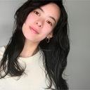 miwakos blog