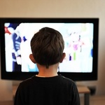 テレビがないことによる生活の変化について(うちの家にはテレビがない)