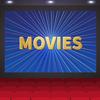 《最近見た映画》映画館で号泣「鬼滅の刃-無限列車編」。煉獄さぁぁああん(ネタバレなし)