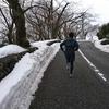 冬に鍛える(5)