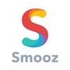 サ終「ユーザー情報収集」で炎上のブラウザ「Smooz」サービス終了のお知らせが・・・・解決してないね・・