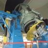 望遠鏡の誕生はいつ?世界最大級の日本のすばると国内最大なゆたはどんな望遠鏡なの?