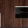 Chromebook: ASUS Chromebox CN60 にGaliumOS 3.1 をインストール〈H115〉