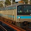 2018年春ダイヤ改正ダイジェスト(阪和線)