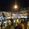 インド一人旅 7日目