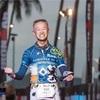 (レースレポート) Ironman Langkawi Malaysia